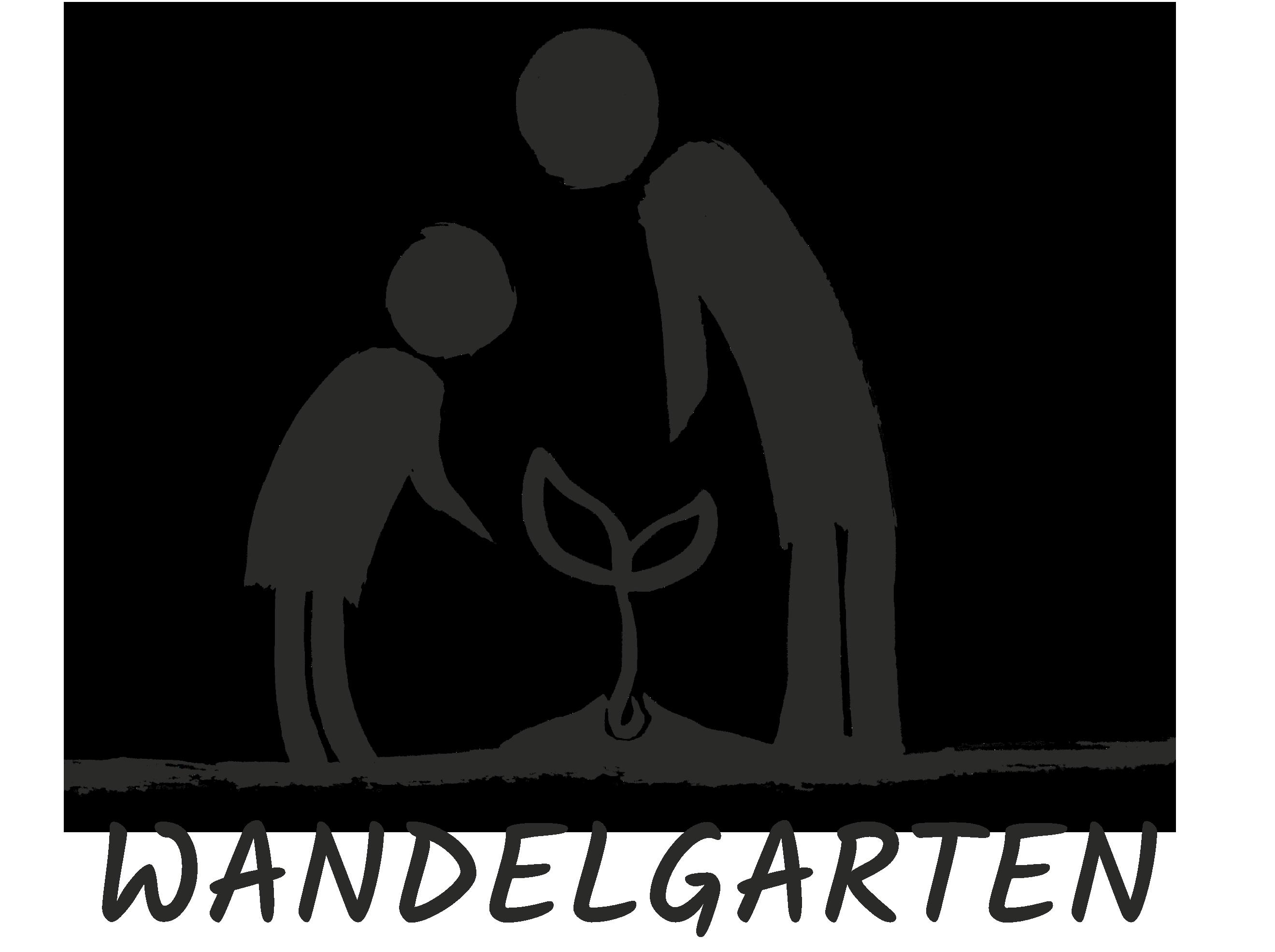 Wandelgarten Heidelberg